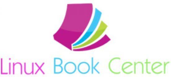 linuxbookcenter.com
