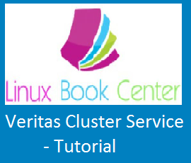 About Veritas Cluster Server