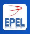 How to enable EPEL Repository on RHEL7/CentOS7