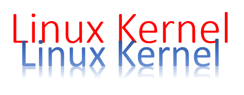 How to boot with an old kernel in RHEL4,5,6/CentOS