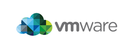 VMware:Events:warning: Event: com.vmware.vc.HA.NotAllHostAddrsPingable