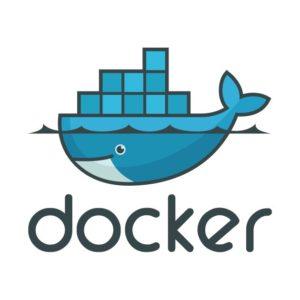 Setup Docker Repository