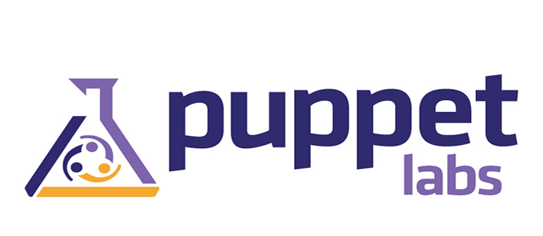 Configuration Management in puppet